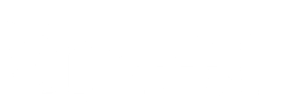 Aptec WhiteOut Ver3.png
