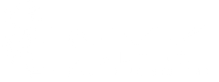 Aptec Building Systems Florida Logo