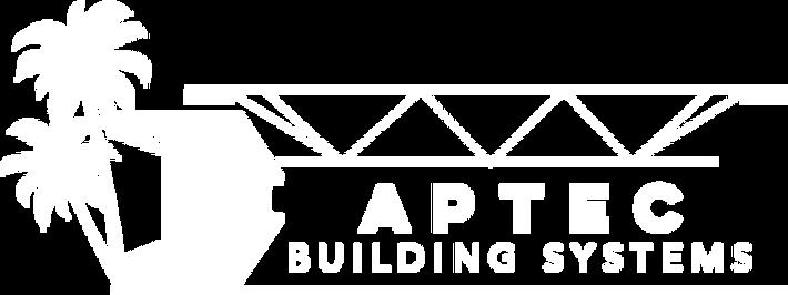 Aptec Building Systems Florida Logo