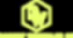 Robert Wechsler PE logo lime green.png