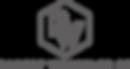 Robert Wechsler PE logo grey.png