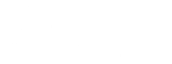 Caribbean Structural Systems Logo