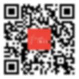 e8cca09d-e04e-4e86-a048-982ae59b745e 4.J