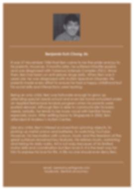 Ben's Bio.jpg