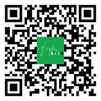 Greenbg_QR code.jpg