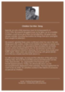 christian's bio.jpg