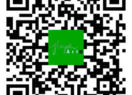 QR CODE for Special Artists' Page