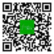4931d64c-17ef-42f4-a137-a66d72b4a644.JPG