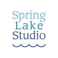 SpringLakeStudio_logo.jpg