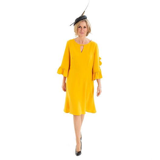 Pamela Yellow Dress.jpg