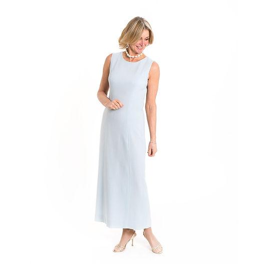 theadora long dress .jpg
