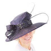 Hats Fascinators in Harrogate