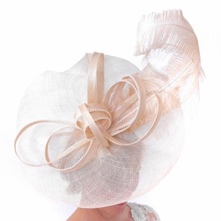 Hats for Weddings Harrogate