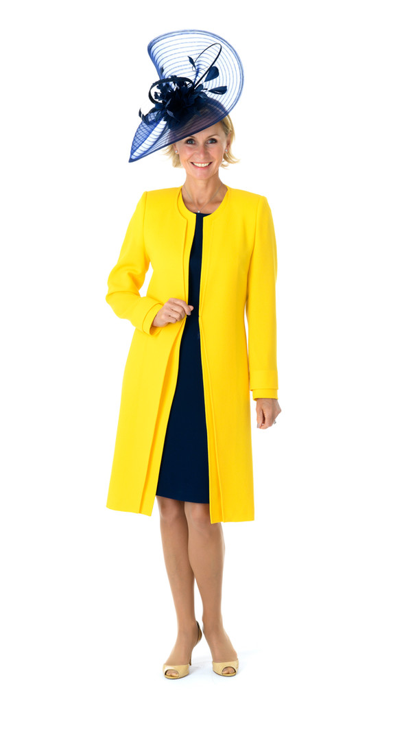 DELIA COAT YELLOW.jpeg