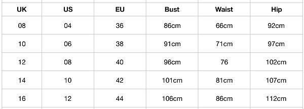 Size Chart - JFM.jpg