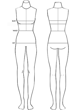 Measurement Spec.jpg