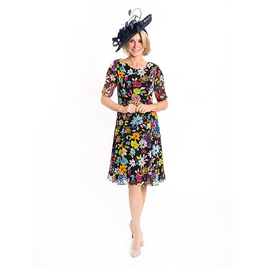 Dorothy Dress.jpg