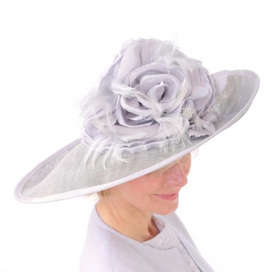 Social Occasions Ladieswear in Harrogate