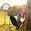 80x120cm 5 in1 Portable camera reflector