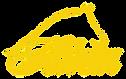 logo_4582a4_e5ba66528e7f48b590bf6c74366b