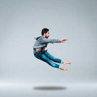 ballet-dancer-dance-dancer-1701211_edite