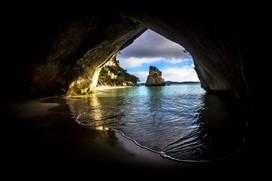 beach-cave-clouds-758524.jpg