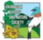 cropped-okanagan-wildlife-and-nature-soc