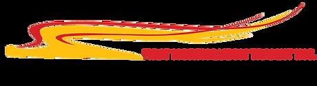 FNLT logo v2 (2).png