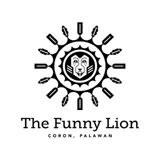The Funny Lion HiRes-01.jpg