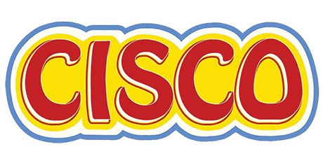Luzon_Cisco_Transport,_Inc._logo.jpg