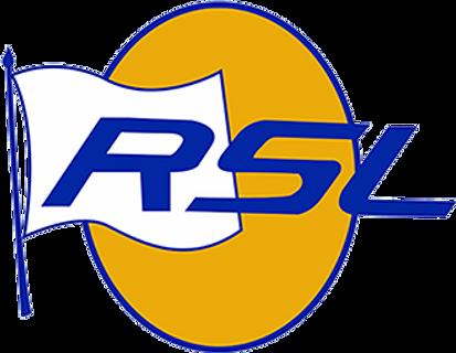 rsl_logo.png