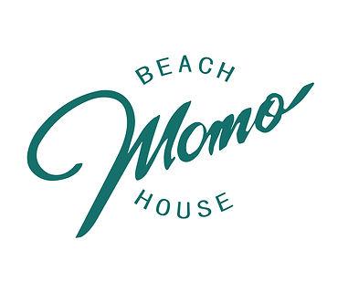 Momo Logo-01.jpg