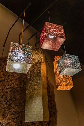 Viaplant-Columna- visece lampe.jpg