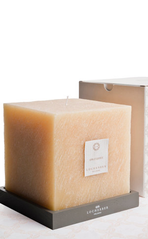 Spa Essence 1.6kg