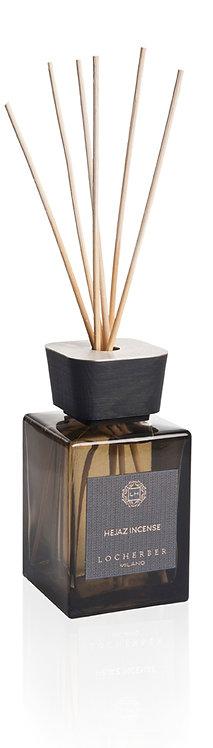 Hejaz Incense