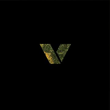 Viaplant-katalogus-online_srb-01.png