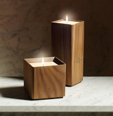Locherber mirisljave svece