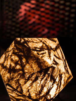 Viaplant_Hedron_Stone/podne lampe.jpg