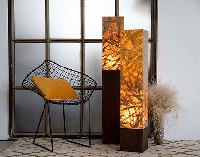 Viaplant-Columna-podne lampe.jpg