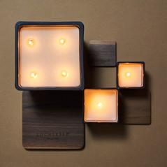 Locherber mirišljave sveće (novo).jpg