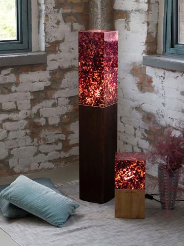 Viaplant-Columna-podna lampa.jpg