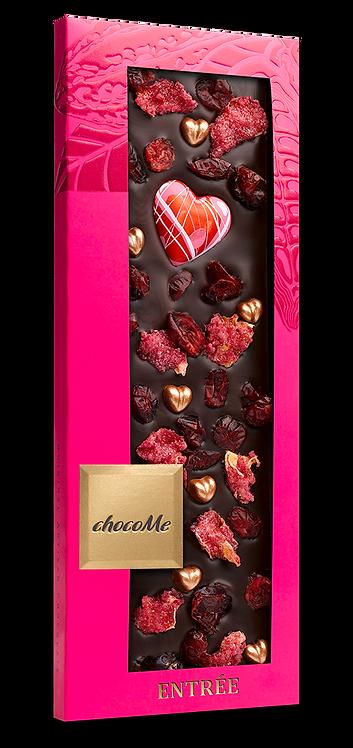 ENTRÉE ekskluzivna čokolada
