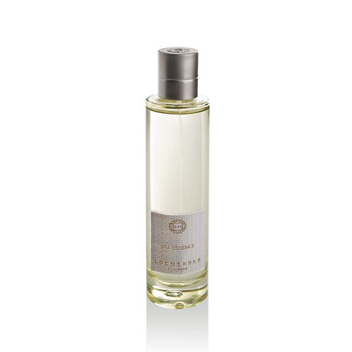 Spa Essence 100ml