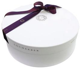 Locherber kutije za poklon