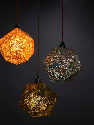 Viaplant_Hedron_Viseće lampe.jpg