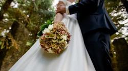 Hochzeit-170
