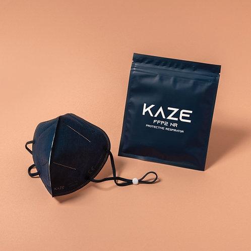 KAZE Original FFP2 Royal Blue
