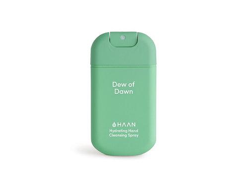 HAAN Pocket Dew of Dawn