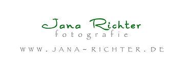 Jana Richter aus Handeloh. Sie macht tolle Hochzeitsbilder und ist der perfekte Partner für Ni&Ne Styling.