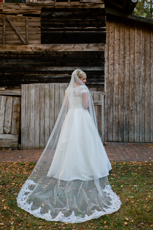 Hochzeit-147